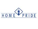 Home Pride