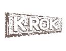 K-Rok